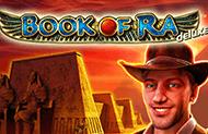 Book Of Ra Deluxe - в самом щедром казино Вулкан!