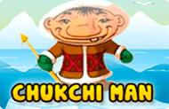 Chukchi Man - в самом фартовом казино Вулкан