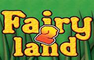 Fairy Land 2 - от Duomatic