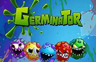 Germinator - автоматы от Microgaming