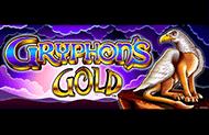 Gryphon's Gold - удача в казино Вулкан