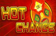 Hot Chance - 777 в казино Вулкан