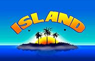 Island - 777 от Игрософт