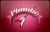 Plumbo - Вулкан приносит удачу!