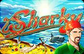 Sharky - удача в казино Вулкан