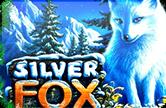 Silver Fox - автоматы 777