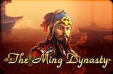 The Ming Dynasty - игровые слоты онлайн