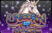 Unicorn Magic - популярные игровые автоматы