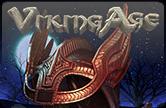 Viking Age - бесплатные игровые автоматы