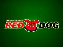 Официальное казино Вулкан с Ред Дог