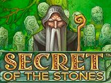 Secret Of The Stones от Netent – играйте в виртуальный слот с денежными бонусами и вознаграждениями
